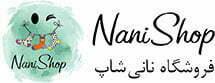 Nani Shop