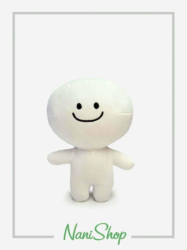 عروسک آدمک