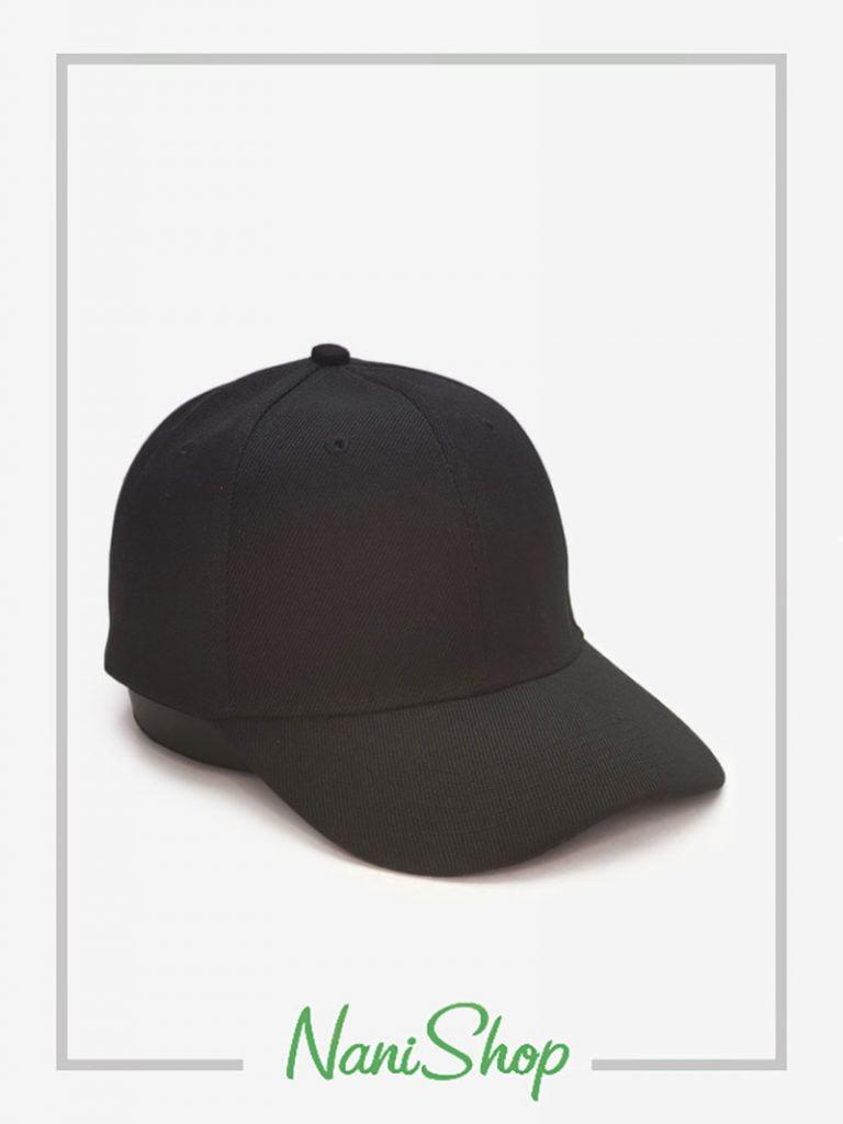 کلاه نقابدار