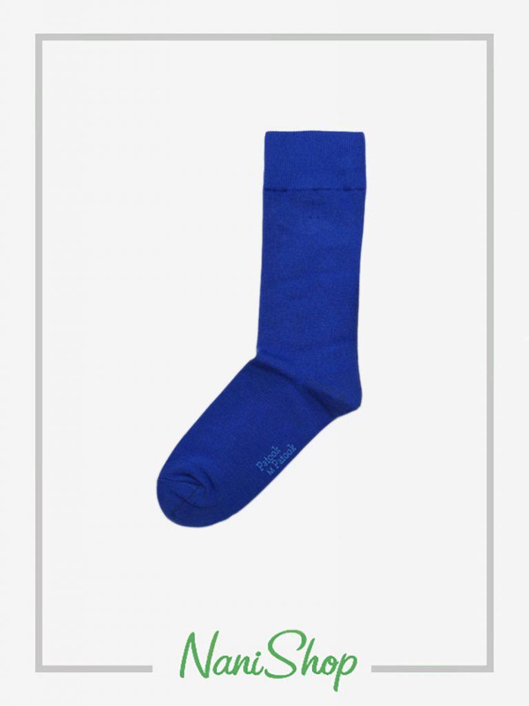جوراب ساقدار مردانه